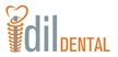 idil dental